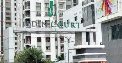 3 BHK Apartment in TATA EDEN COURT Code – S00017100-9