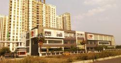 3 BHK Apartment in Tata Eden Court Code – STKS00015148-1