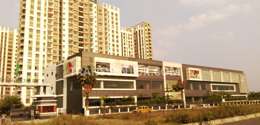 3 BHK Apartment in TATA EDEN COURT Code – S00017100-1