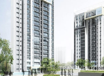 Unitech Downtown