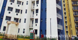 3 BHK Apartment in Unitech Heights Code – STK00002339-2