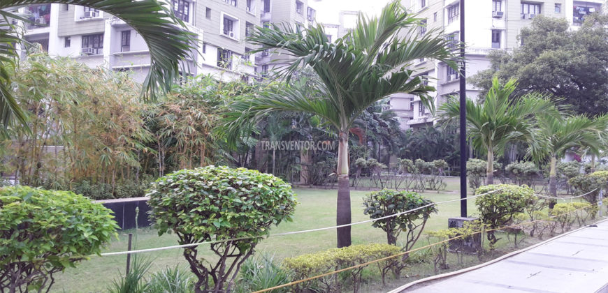 2 BHK Apartment in Avani Oxford – Phase I Code – STKS00016741-4