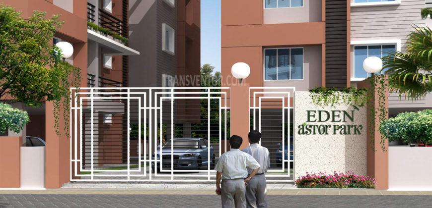Eden Astor Park-2
