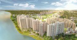 Hiland Calcutta Riverside