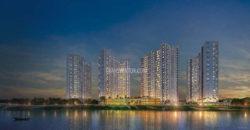 Hiland Calcutta Riverside-1