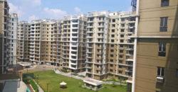 Forum Pravesh-2