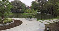 Forum Pravesh-5
