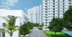 2 BHK Apartment in Godrej Prakriti Code – STKS00014978-10