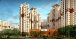 Prestige Lake Ridge-2