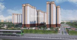 Prestige Jindal City-3