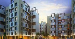 3 BHK Apartment in Riya Manbhari Greens Code – STKS00016364-2