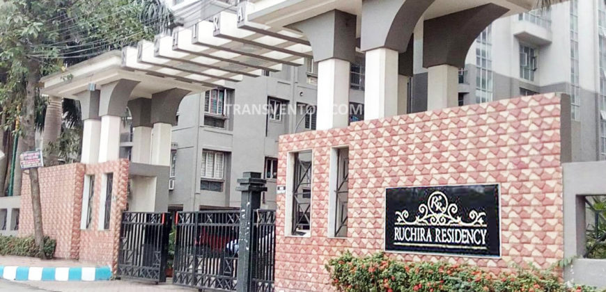 Ruchira Residency-1