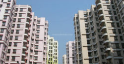 Ruchira Residency-4