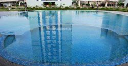 3 BHK Apartment in South City Garden Code – STKS00016483-6