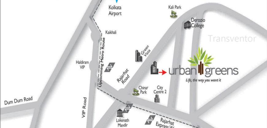 Loharuka Urban Greens-5