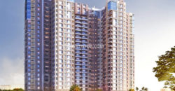 Ruchi Active Acres