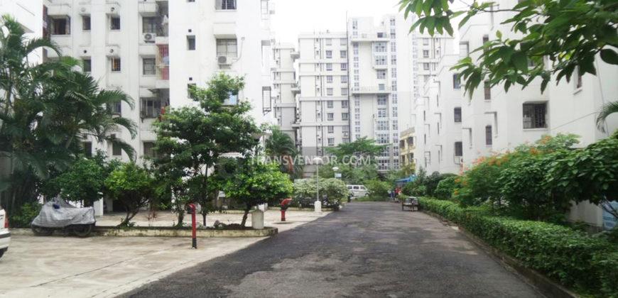 Bengal Peerless Avishikta Phase I-3