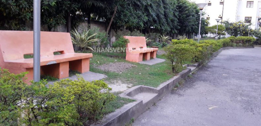 Bengal Peerless Avishikta Phase I-4