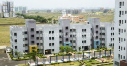 3 BHK Apartment in Bengal Dcl Malancha Code – STKS00013745-9