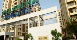 3 BHK Apartment in Bengal Dcl Malancha Code – STKS00013745-3