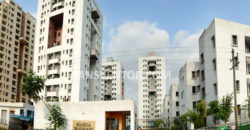 3 BHK Apartment in Bengal Dcl Malancha Code – STKS00013745-4