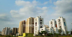 3 BHK Apartment in Bengal Dcl Malancha Code – STKS00013745-5