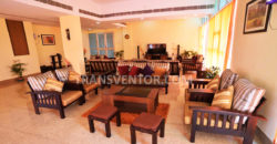 3 BHK Apartment in Bengal Dcl Malancha Code – STKS00013745-8