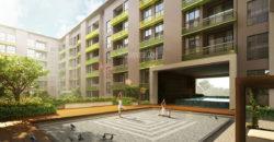 Bhawani Courtyard-2