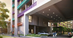 Bhawani Courtyard-3