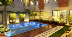 Bhawani Courtyard-5