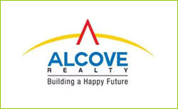 Alcove Realty