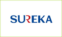 Sureka Group
