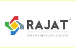 Rajat Group