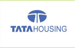 Tata Housing Development Co. Ltd