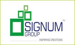 Signum Group