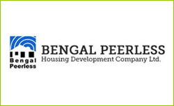Bengal Peerless Housing Developemnet Limited
