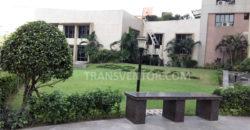 2 BHK Apartment in Ekta Floral Code – STKS00017113-3