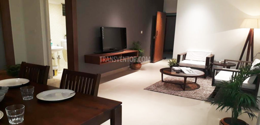 2 BHK Apartment in Godrej Prakriti Code – STKS00014978-3