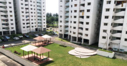 2 BHK Apartment in Godrej Prakriti Code – STKS00014978-5