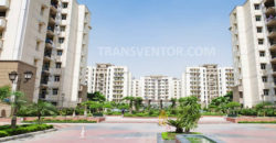 3 BHK Apartment in Green Vista Code – STKS00015289-1