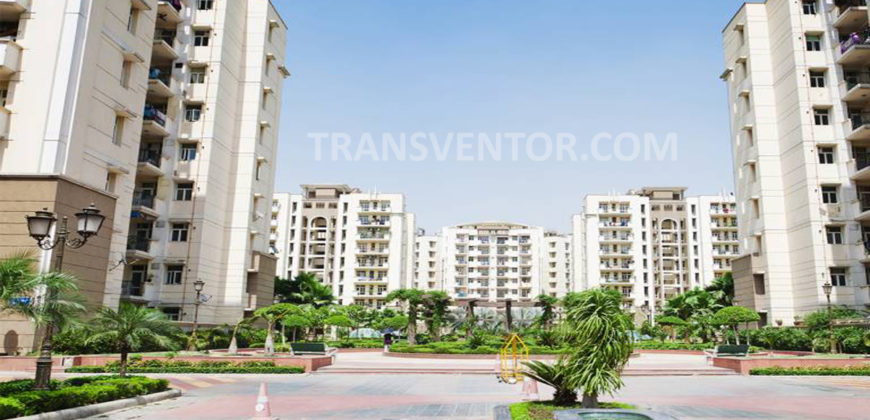 3 BHK Apartment in Green Vista Code – STKS00015788-1