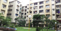 3 BHK Apartment in Green Vista Code – STKS00015289-2