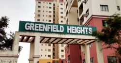 Bengal Greenfield Heights-2