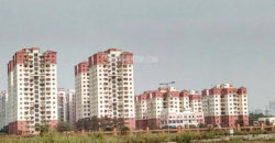 Bengal Greenfield Heights-4