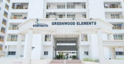 Shrachi Greenwood Elements-2