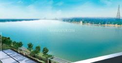 Hiland Ganges