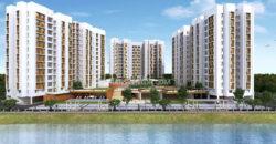 Hiland Ganges-4