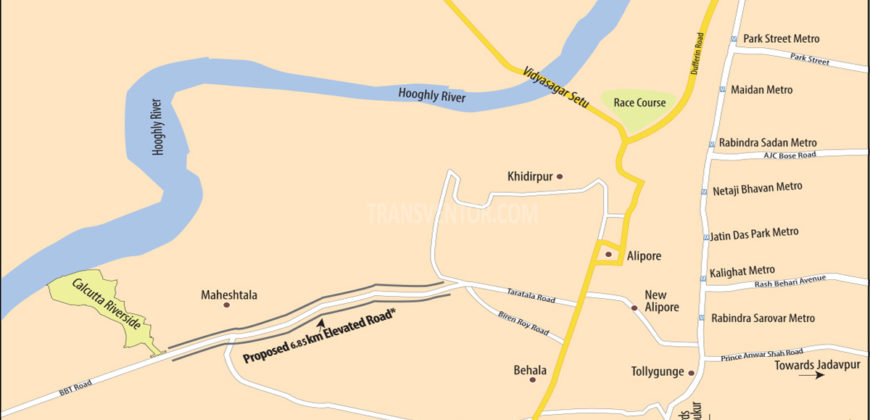 Hiland Riverfront-8