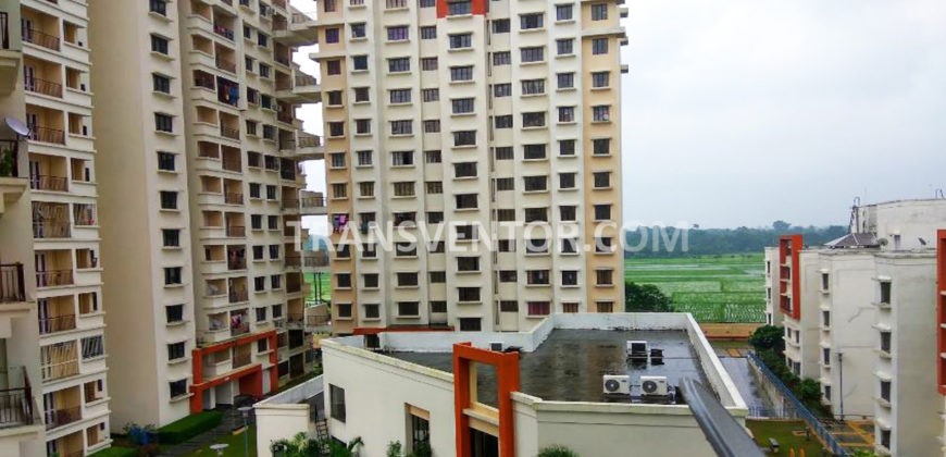3 BHK Apartment in Hiland Willows Code – STKS00017363-3