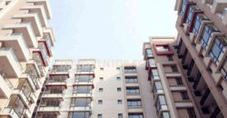 3 BHK Apartment in Hiland Willows Code – STKS00017363-4
